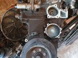 Двигатель за 200 000 тг. в Каскелен – фото 4