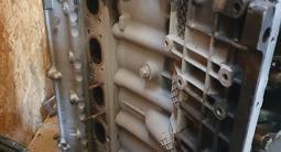 Двигатель за 200 000 тг. в Каскелен – фото 5