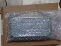 Теплообменник (масляный радиатор) Шевроле Авео за 20 000 тг. в Алматы