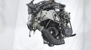 Двигатель VW Passat 2.0I tfsi 200 л с CCT за 10 000 тг. в Челябинск