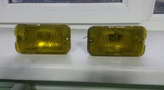 Противотуманные фары за 4 000 тг. в Алматы