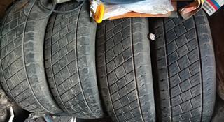 Летние шины на Прадо 265 65 r17 за 50 000 тг. в Караганда