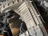 Коробка акпп раздатка за 180 000 тг. в Караганда – фото 3