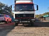 Mercedes-Benz  1320 1997 года за 7 200 000 тг. в Кызылорда – фото 4