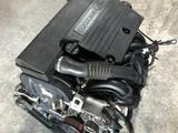 Двигатель Ford FYJA 1.6 DURATEC из Японии за 500 000 тг. в Семей