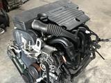 Двигатель Ford FYJA 1.6 DURATEC из Японии за 500 000 тг. в Семей – фото 2