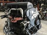 Двигатель Ford FYJA 1.6 DURATEC из Японии за 500 000 тг. в Семей – фото 3