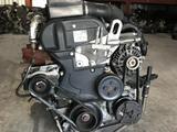 Двигатель Ford FYJA 1.6 DURATEC из Японии за 500 000 тг. в Семей – фото 4