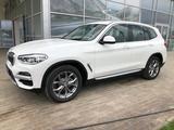 BMW X3 2020 года за 22 654 000 тг. в Уральск – фото 3
