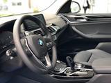 BMW X3 2020 года за 22 654 000 тг. в Уральск – фото 5