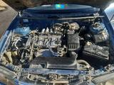 Mazda 626 1998 года за 2 000 000 тг. в Кызылорда – фото 5
