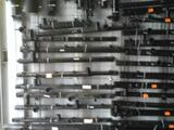 Радиатор и бачки радиатора за 1 234 тг. в Алматы – фото 2
