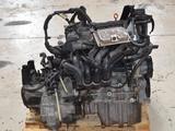 Контрактные двигателя за 99 000 тг. в Актобе