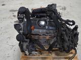 Контрактные двигателя за 99 000 тг. в Актобе – фото 3
