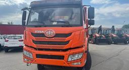FAW  CA3252XQ3248 15T 2021 года за 26 000 000 тг. в Атырау – фото 2