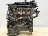 Двигатель на Nissan за 95 000 тг. в Алматы