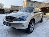 Lexus RX 330 2005 года за 7 700 000 тг. в Алматы