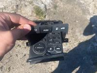 Блок кнопок на GS300-350 за 30 000 тг. в Караганда