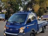 Kia  Bongo 2018 года за 4 850 000 тг. в Алматы – фото 2