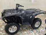 Yamaha  Grizzly 700 2008 года за 3 500 000 тг. в Тараз