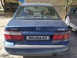 Mazda 626 1998 года за 1 700 000 тг. в Актау – фото 2
