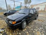 ВАЗ (Lada) 2115 (седан) 2005 года за 560 000 тг. в Уральск