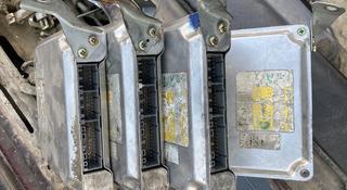 Компьютер 2lt автомат за 30 000 тг. в Алматы