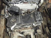 Land cruser 100 двигатель 2uz в Алматы