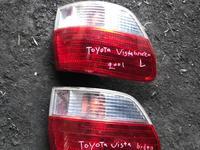 Фара задний правый Левой на Toyota Ardeo за 5 000 тг. в Алматы