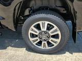 Toyota Tundra 2020 года за 29 930 000 тг. в Шымкент – фото 5
