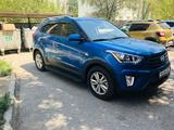 Hyundai Creta 2019 года за 7 400 000 тг. в Атырау – фото 3