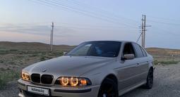 BMW 525 2000 года за 3 000 000 тг. в Тараз