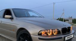 BMW 525 2000 года за 3 000 000 тг. в Тараз – фото 3