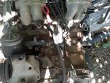 Двигатель за 20 000 тг. в Уральск