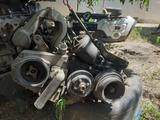 Двигатель за 20 000 тг. в Уральск – фото 2