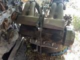 Двигатель за 20 000 тг. в Уральск – фото 3