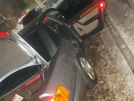 Audi 100 1991 года за 1 700 000 тг. в Нур-Султан (Астана) – фото 16