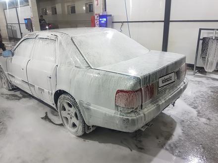 Audi 100 1991 года за 1 700 000 тг. в Нур-Султан (Астана) – фото 23