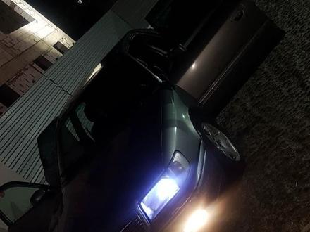 Audi 100 1991 года за 1 700 000 тг. в Нур-Султан (Астана) – фото 35