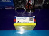 Mitsubishi запчасти двигатель (поршневые кольца) 4d68t за 15 500 тг. в Алматы