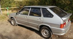 ВАЗ (Lada) 2114 (хэтчбек) 2012 года за 1 000 000 тг. в Актобе