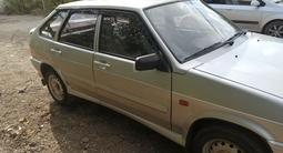 ВАЗ (Lada) 2114 (хэтчбек) 2012 года за 1 000 000 тг. в Актобе – фото 3