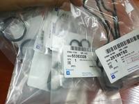 Прокладки теплообменника Шевроле Круз за 555 тг. в Нур-Султан (Астана)
