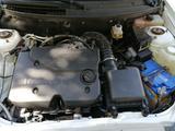 ВАЗ (Lada) 2170 (седан) 2013 года за 2 300 000 тг. в Уральск – фото 2