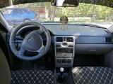 ВАЗ (Lada) 2170 (седан) 2013 года за 2 300 000 тг. в Уральск – фото 3