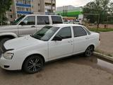 ВАЗ (Lada) 2170 (седан) 2013 года за 2 300 000 тг. в Уральск – фото 5