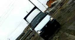 ГАЗ ГАЗель 2006 года за 2 600 000 тг. в Нур-Султан (Астана)