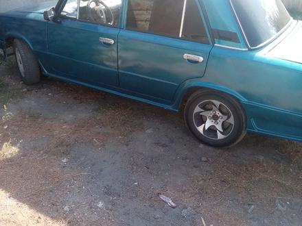 ВАЗ (Lada) 2101 1985 года за 800 000 тг. в Тараз – фото 2