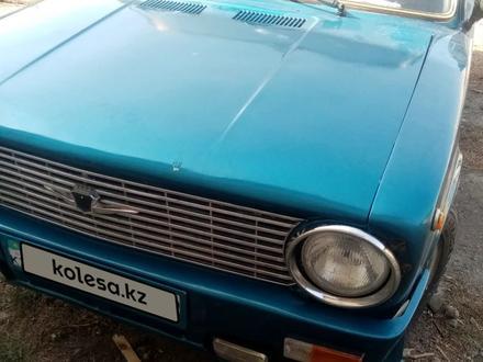 ВАЗ (Lada) 2101 1985 года за 800 000 тг. в Тараз – фото 3