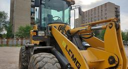 LGMG  LV 300 2020 года за 12 000 000 тг. в Усть-Каменогорск – фото 4